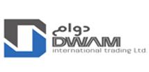 红象木业合作伙伴-DWNM