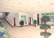 医院墙面装修