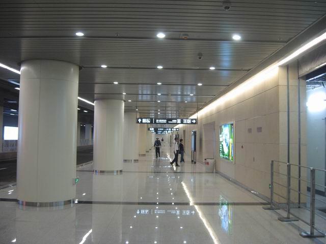 地铁A级防火装饰板